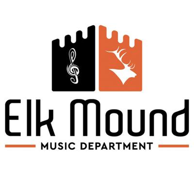 This Podcast serves the students and families of the Elk Mound School District. From classroom updates to random teacher trivia, this podcast is fun!