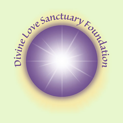 The Divine Love Sanctuary Foundation's mission is to awaken humankind to the wonders of Divine Love and to be channels of love, peace, and healing for our planet. Here, we share messages of light and love from our Celestial guides.