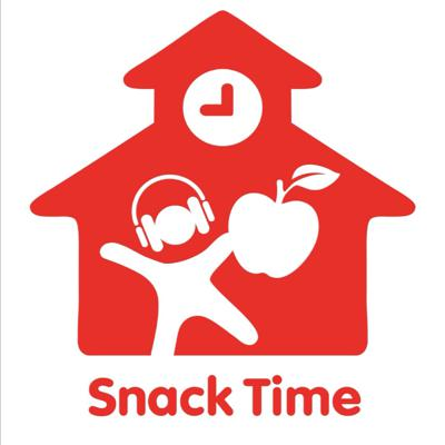 Snack Time with School Health UK