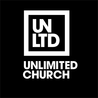 Unlimited Church Weekly Podcast