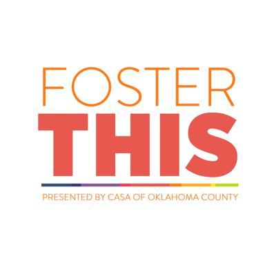 Foster This