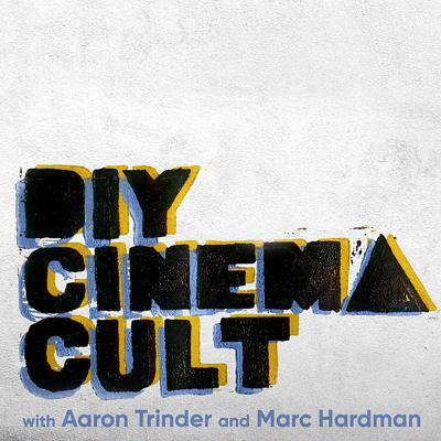 DIY Cinema Cult