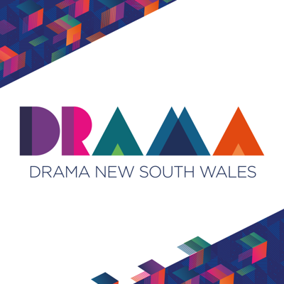 Drama NSW Podcast