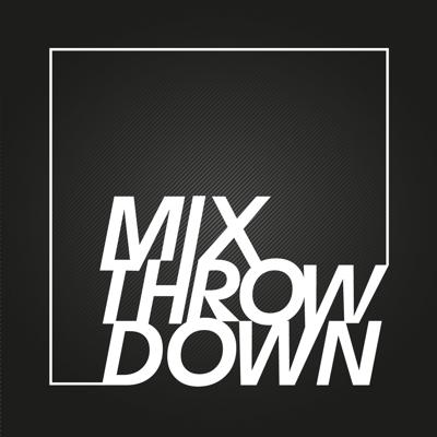 MixThrowdown