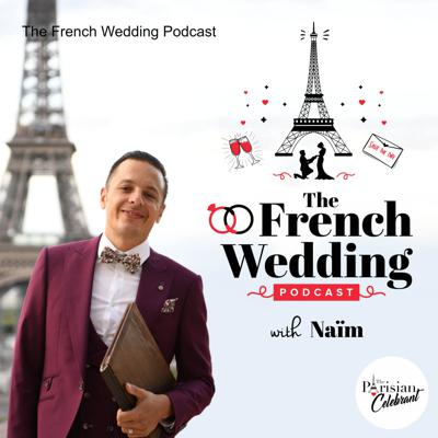 The French Wedding Show