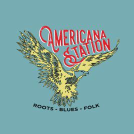 Hosted by Nashville Artist and Songwriter Will Payne Harrison, Americana Station brings you interviews from up & coming Americana/Roots artists as well as occasionally going Off The Rails with other people in the music industry.