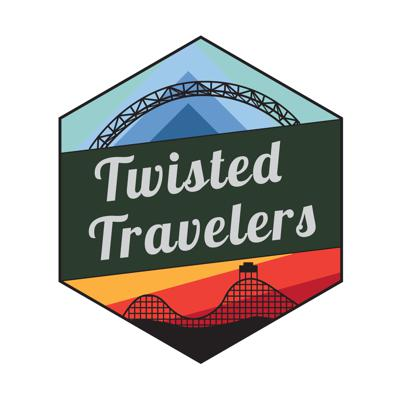 The Twisted Travelers's Podcast