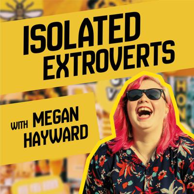 Isolated Extroverts