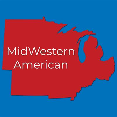 Midwestern American Podcast