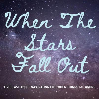 When The Stars Fall Out