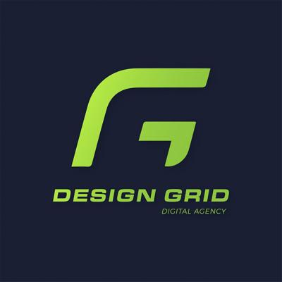 Design Grid Solutions