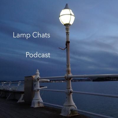 Lamp Chats Podcast