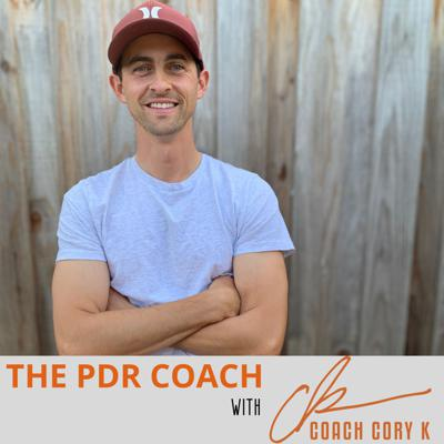 The PDR Coach