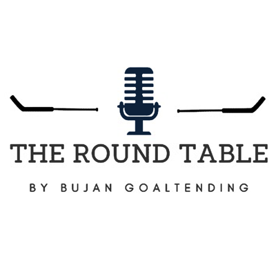 The Round Table by Bujan Goaltending