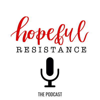 Hopeful Resistance