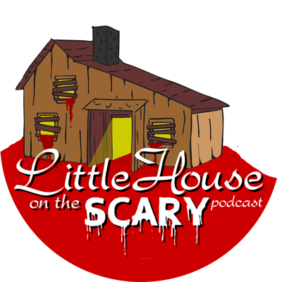 Little House on the Scary