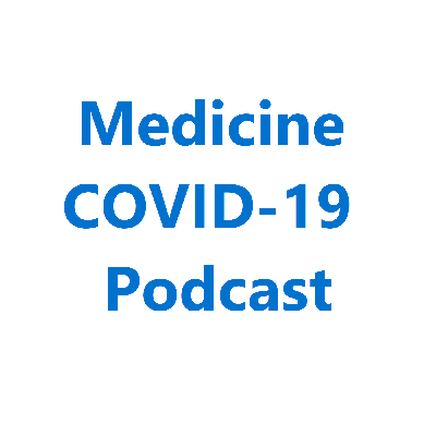 Key messages for medicine clinicians & management during COVID-19.