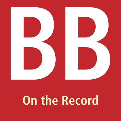 BB On the Record