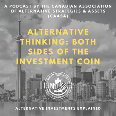 Alternative Thinking: Both Sides of the Investment Coin