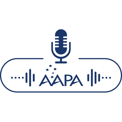 AAPA Podcast