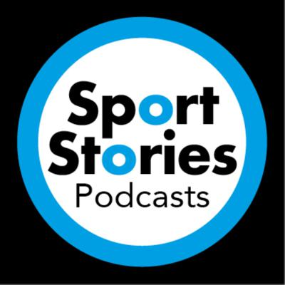 Sport Stories Podcast