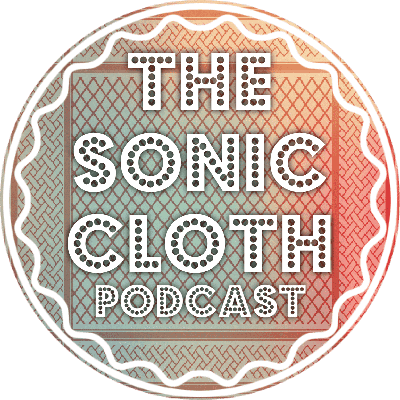 The Sonic Cloth