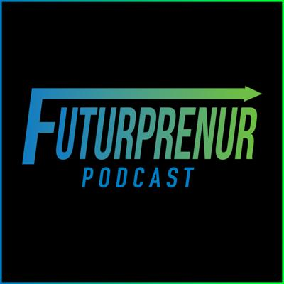 A place where current and future entrepreneurs come to get inspired. This podcast is a dedicated space where individuals can gain insight, support, and empowerment for entrepreneurship, leadership, and life.