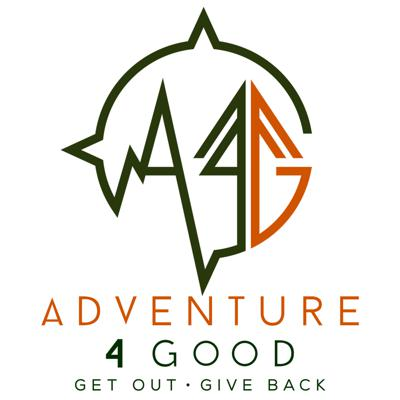 Adventure 4 Good - A Travel Podcast