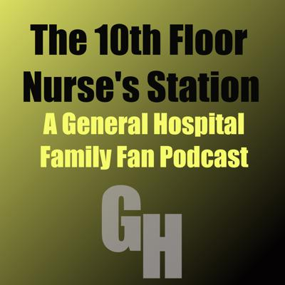 Mother and son duo Matt & Kat discuss, review, and gush over the goings-on in ABC's only soap opera: General Hospital!