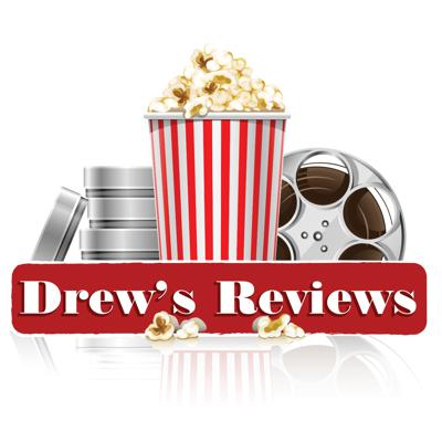 Drew's Reviews Podcast