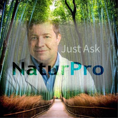Just Ask NaturPro