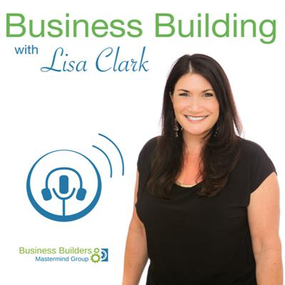 Budding entrepreneur and passionately inquisitive, Lisa Clark of Inspired EQ and the Business Builders Mastermind Group, interviews successful Business owners to hear how they have taken an idea and turned it into a thriving business. From operational tips to overcoming fear, we will explore the courageous world of Entrepreneurship, one conversation at a time.