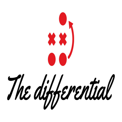 The Differential FPL Podcast