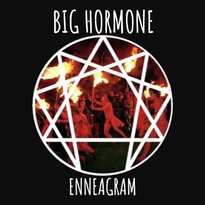 ⚠️DISCLAIMER: This enneagram podcast contains highly charged elements. Contents may cause unexpected states of psychological depth and trigger laughter and unconventional insight. Listener discretion is advised. Hosted by John Luckovich, Emeka Okorafor, Nancy Walter, David Gray.