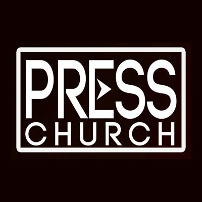 Press Church Sermons