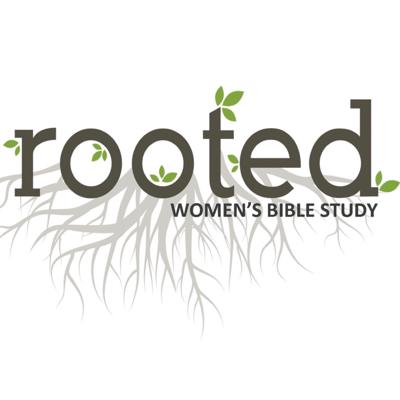 Rooted Women's Bible Study
