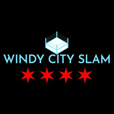 Local and National Wrestling from Chicago's South Side.