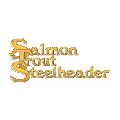 Salmon Trout Steelheader Podcast