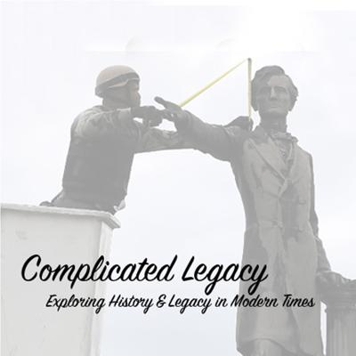 Complicated Legacy