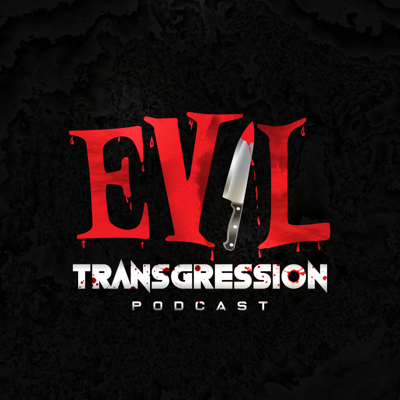 Evil Transgression is a True Crime podcast that covers some of the lesser known crimes and criminals. Just like you, we get tired of hearing about the same old killers and same old crimes so we decided to deliver a podcast that keeps bringing a dose of fresh stories. Josh, Dustin and Rex keep the conversation fun with back and forth banter that will keep you entertained! Join us as we become your Homicide Headquarters here in podcasting.