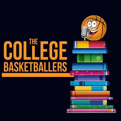 Interviews with current, former, and former aspiring college basketball players and talk about their journeys with the game.