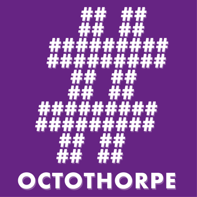 Octothorpe