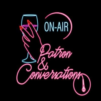 Patron and Conversations