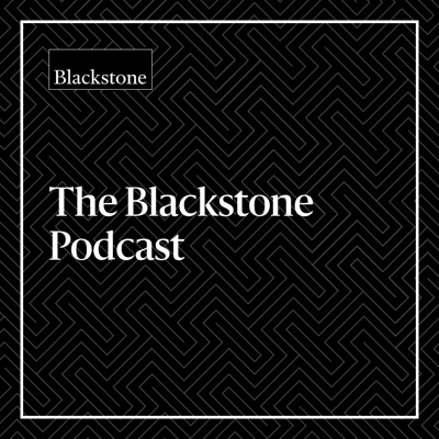 Blackstone is one of the world's leading investment firms. We seek to create positive economic impact and long-term value for our investors, the companies we invest in and the communities in which we work. We do this by using extraordinary people and flexible capital to help companies solve problems.