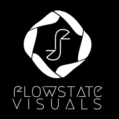 Flowstate Visuals Podcast
