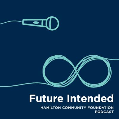 We look at topics related to programs supported by Hamilton Community Foundation.