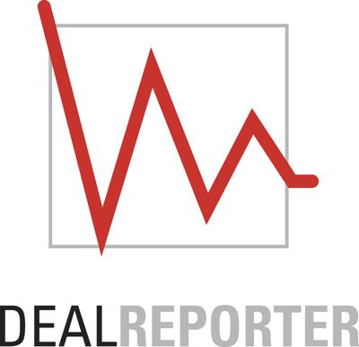 Dealreporter podcast