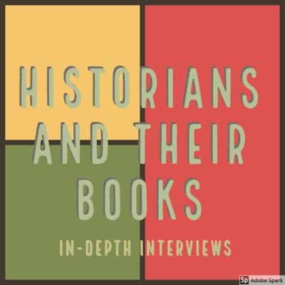 Historians and their books
