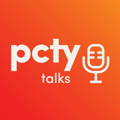Bite-sized episodes brought to you by leading HCM provider, Paylocity. Episodes will focus on HR Thought Leadership, Compliance, Diversity & Inclusion, and Paylocity Product Knowledge.