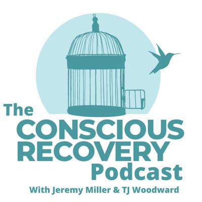 Conscious Recovery